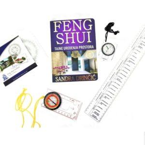 Feng Shui alati