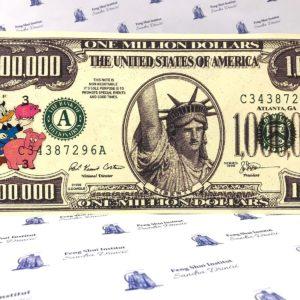 Veće novčanice